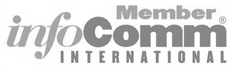 Member InfoComm International